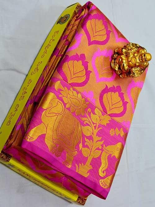 Kanchipura