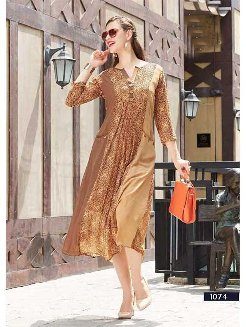 beige-colored-embroidered-georgette-designer-original-kurti-gnp0000316