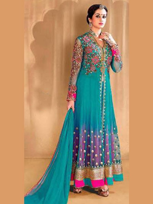 blue-colored-beautiful-heavy-embroidered-net-suit-gnp0000094