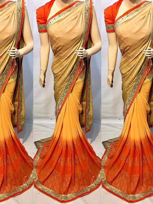 cream-colored-beautiful-printed-pure-chiffon-soothe-fabric-saree-which-has-beautiful-embroidered-border-gnp0000462