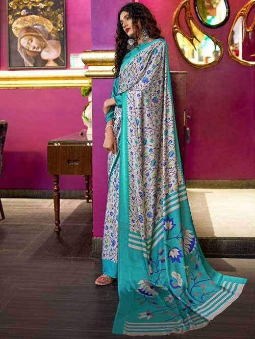 off-white-colored-printed-satin-japanese-crepe-saree-in-best-qaulity-kshwetlana-gnp004615