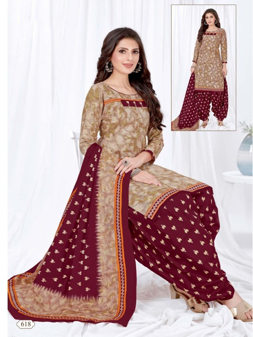 patiyala dress pattern grab and pack