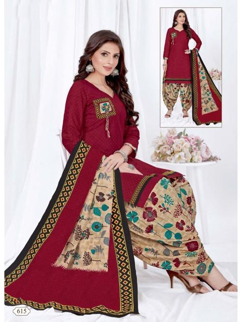 patiyala dress design images grab and pack