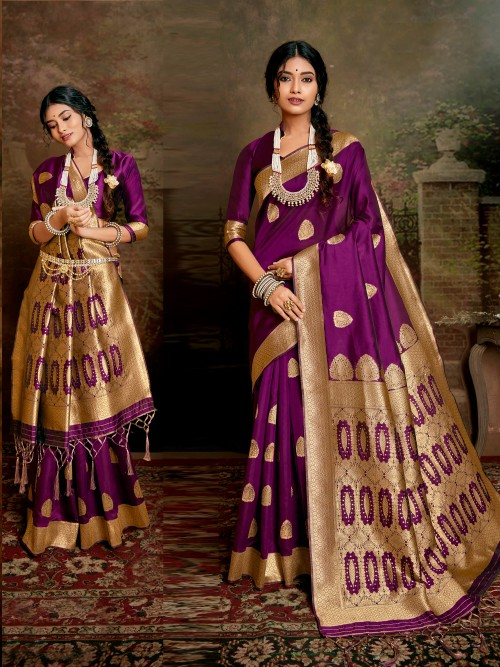 grabandpack saree boutique online
