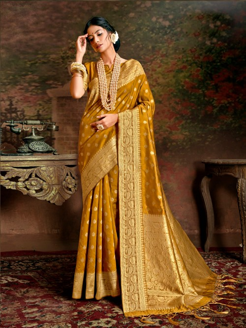 grabandpack sarees online shopping with price