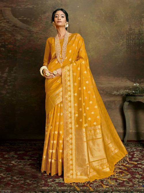 one minute saree online shopping grabandpack