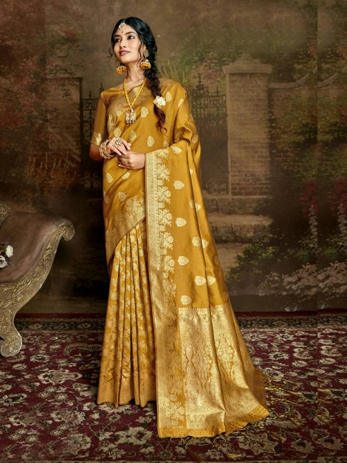 grabandpack designer saree blouses online