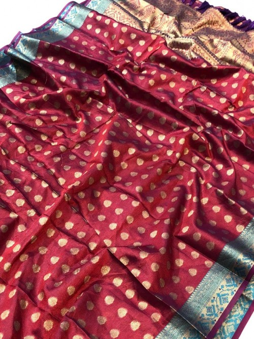 party wear saree and price