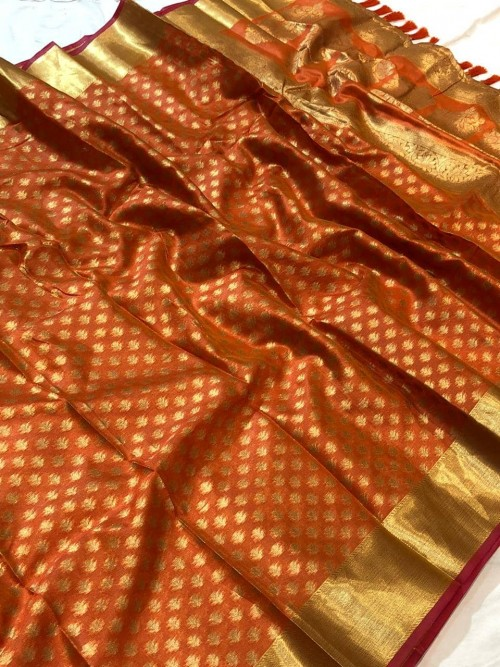 party wear saree collection with price