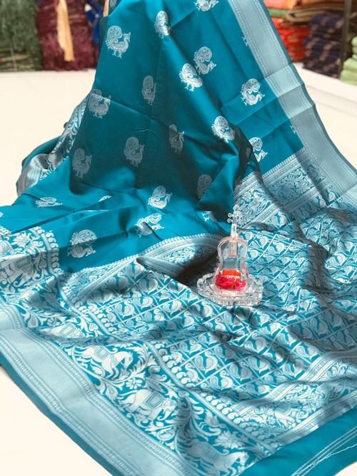 Banarasi saree online shopping