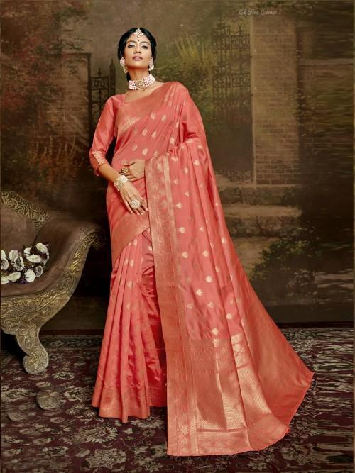ladies saree low price
