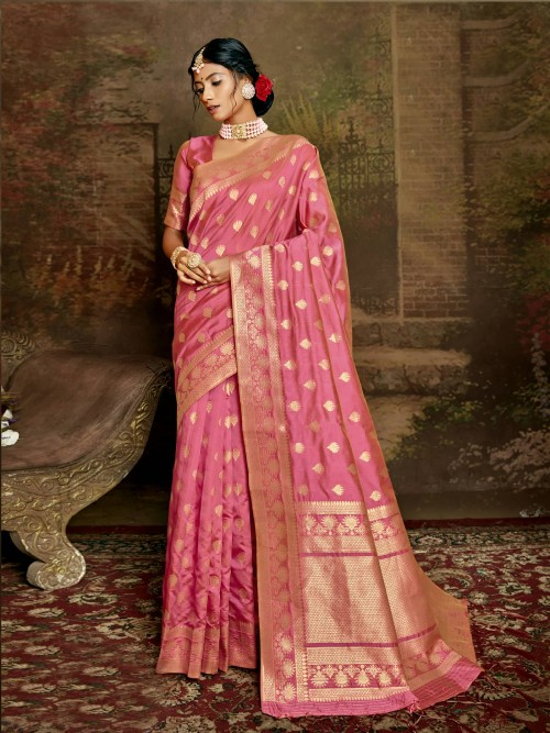 online saree purchase cash on delivery grabandpack
