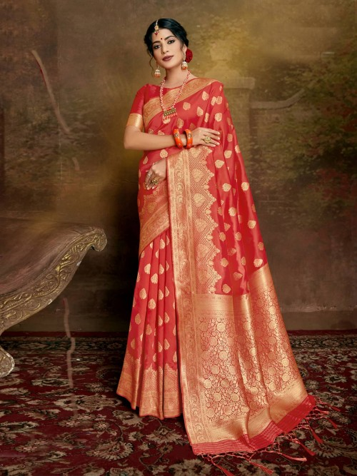 bridal sarees online shopping with price