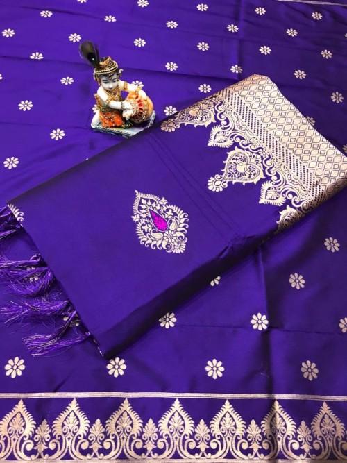 indian silk saree