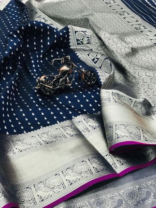 banarasi silk sarees online shopping gnp007545