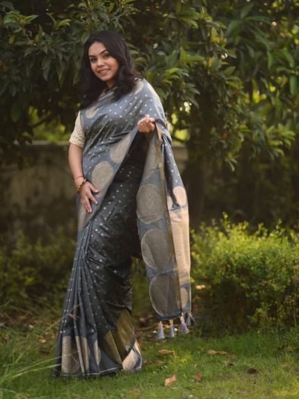 soft silk sarees at low price