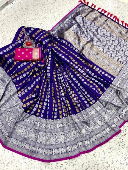 soft silk sarees online shopping