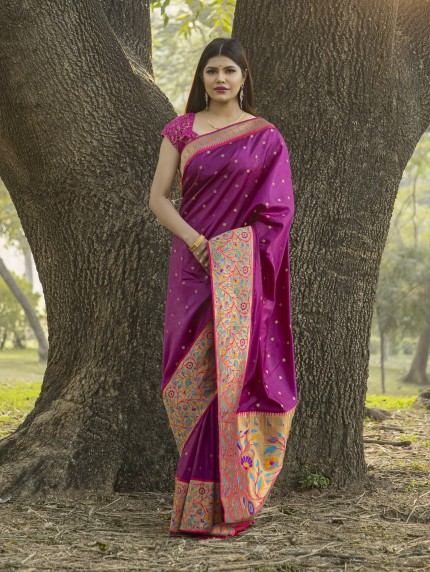 grabandpack traditional half saree with price