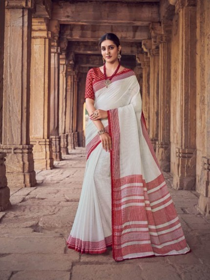 best website to buy sarees online