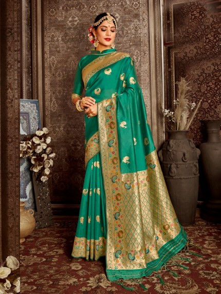 Beat place to buy sarees in india Grabandpack