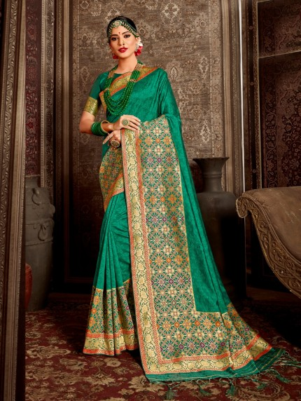 Grabandpack buy sarees in india