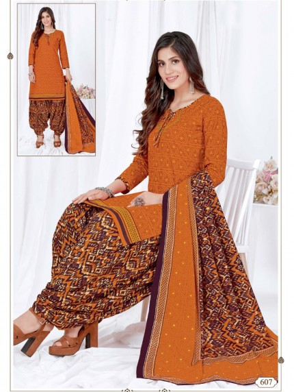 readymade salwar suits below 1000