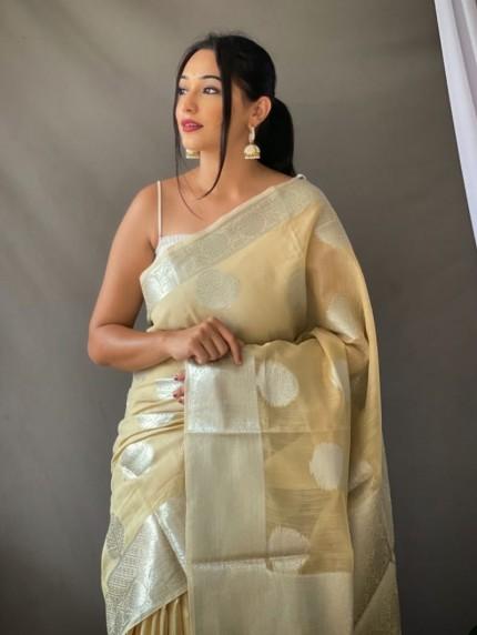 grabandpack designer sarees online shopping