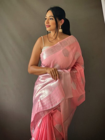online saree shopping at grabandpack