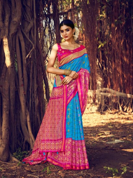 grabandpack linen sarees with price