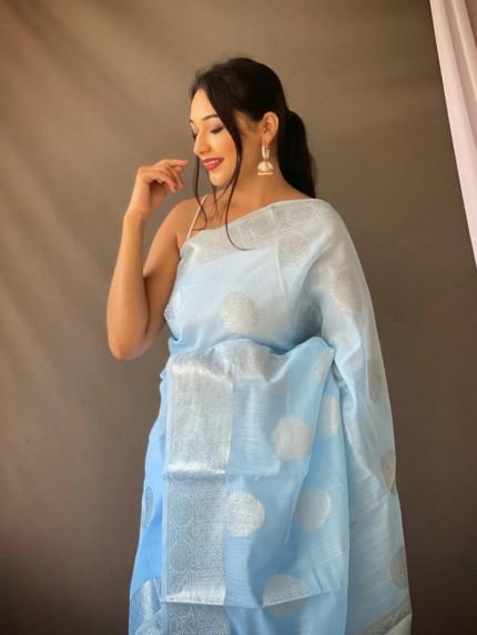 grabandpack take saree online shopping