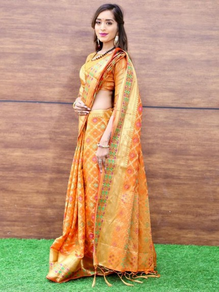 Diwali special offer sarees