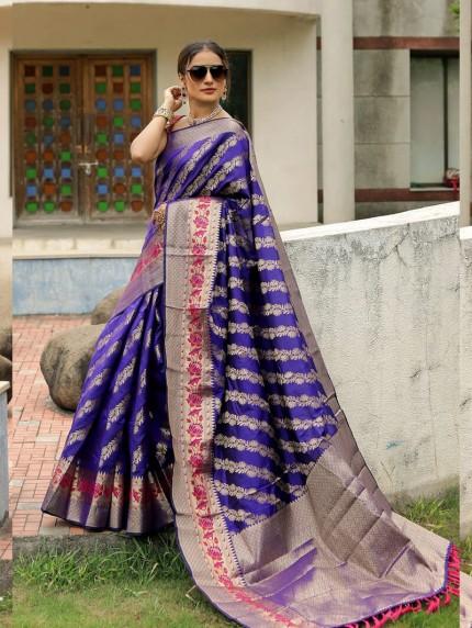 grabandpack beautiful saree collection
