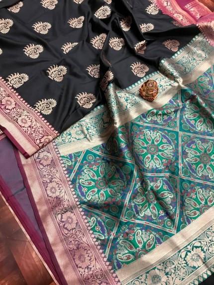 best site to buy saree online grabandpack