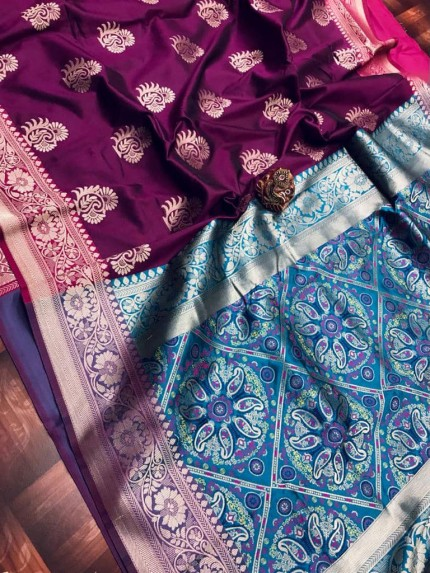 grabandpack best website for saree shopping