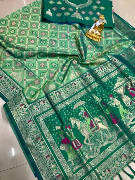 south indian saree online shopping grabandpack