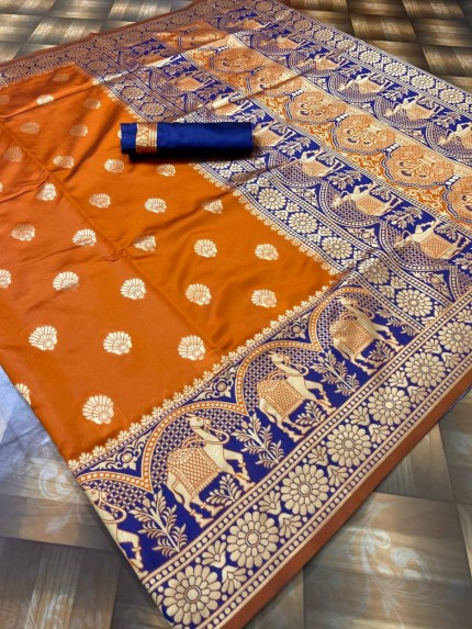 beautiful silk sarees with price by grabandpack