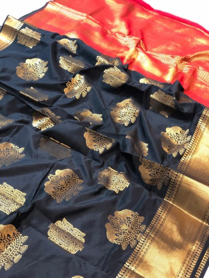 black-banarasi-silk-saree-with-beautiful-zari-work-and-banarasi-zari-pallu-gnp009465