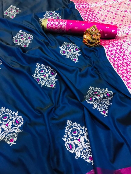 soft silk saree with price