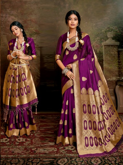 grabandpack saree boutique online