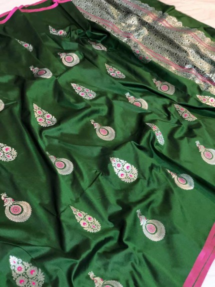 soft silk sarees images with price