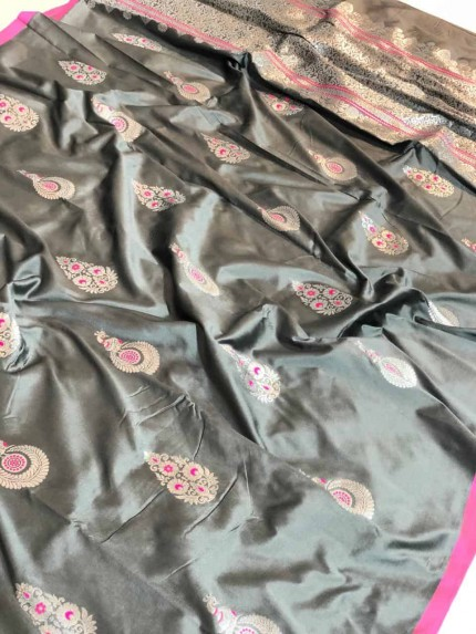 soft silk sarees below 1500
