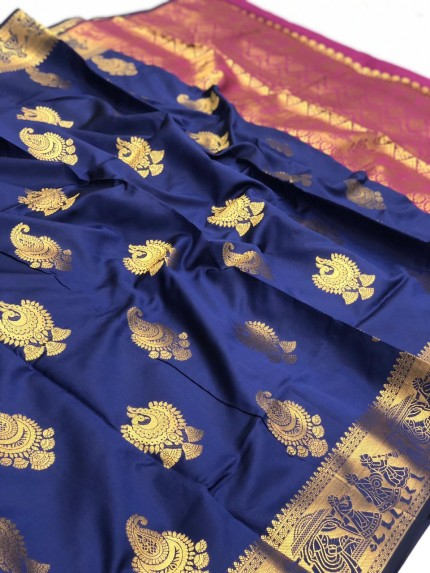banarasi saree online shopping