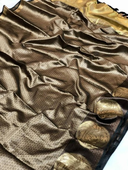 party wear saree design 2020