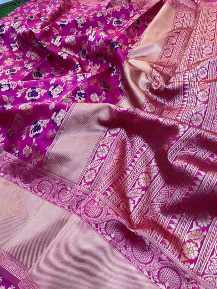 soft silk sarees wholesale