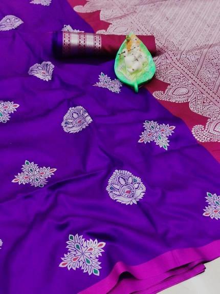 grabandpack best silk sarees online