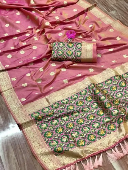 grabandpack saree india