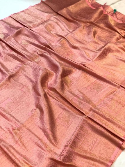 branded saree in india