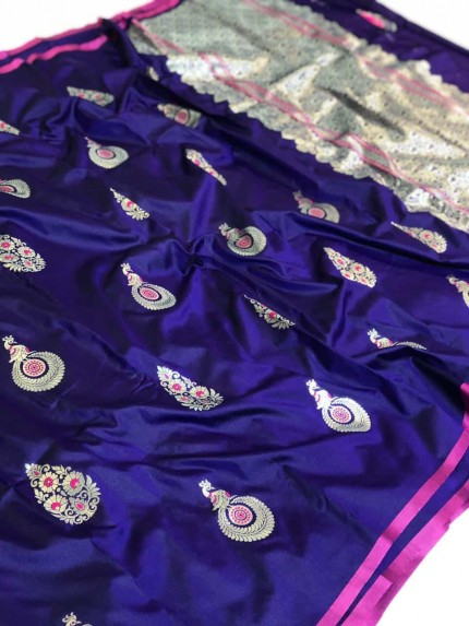 saree for marriage function