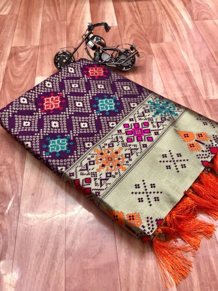 south indian sarees online