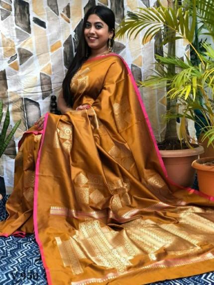new design silk sarees